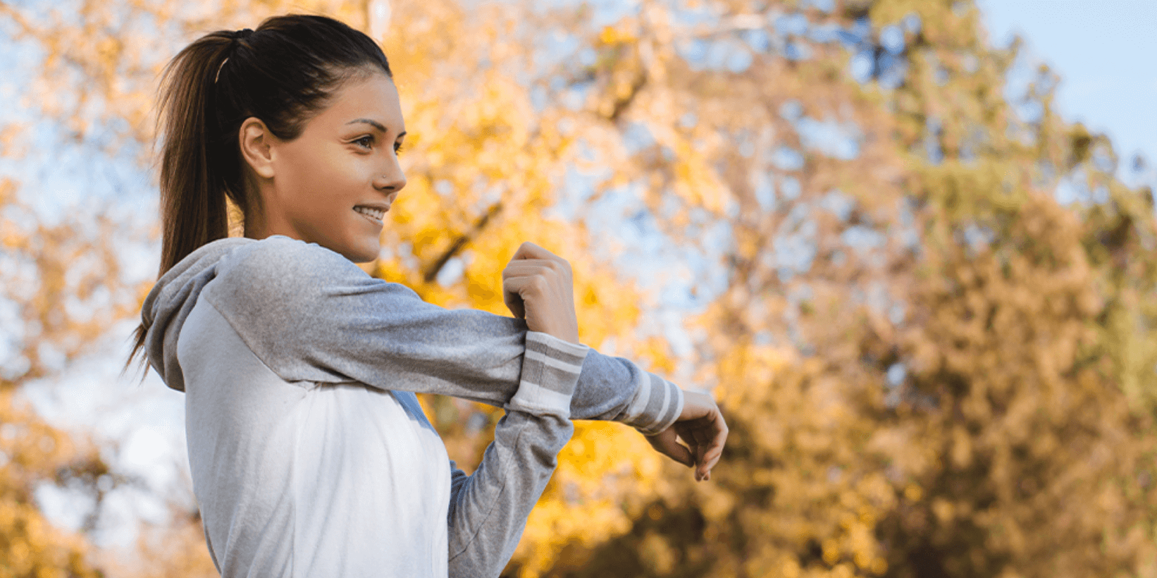 best-ways-to-get-yourself-moving