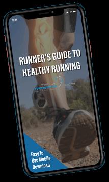 running-bok