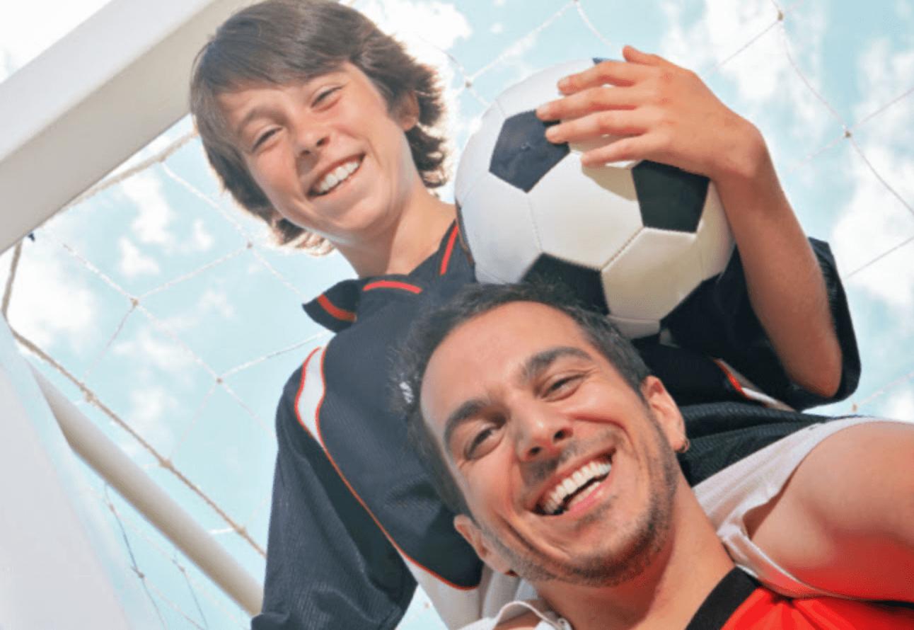 preseason-injury-prevention-tips